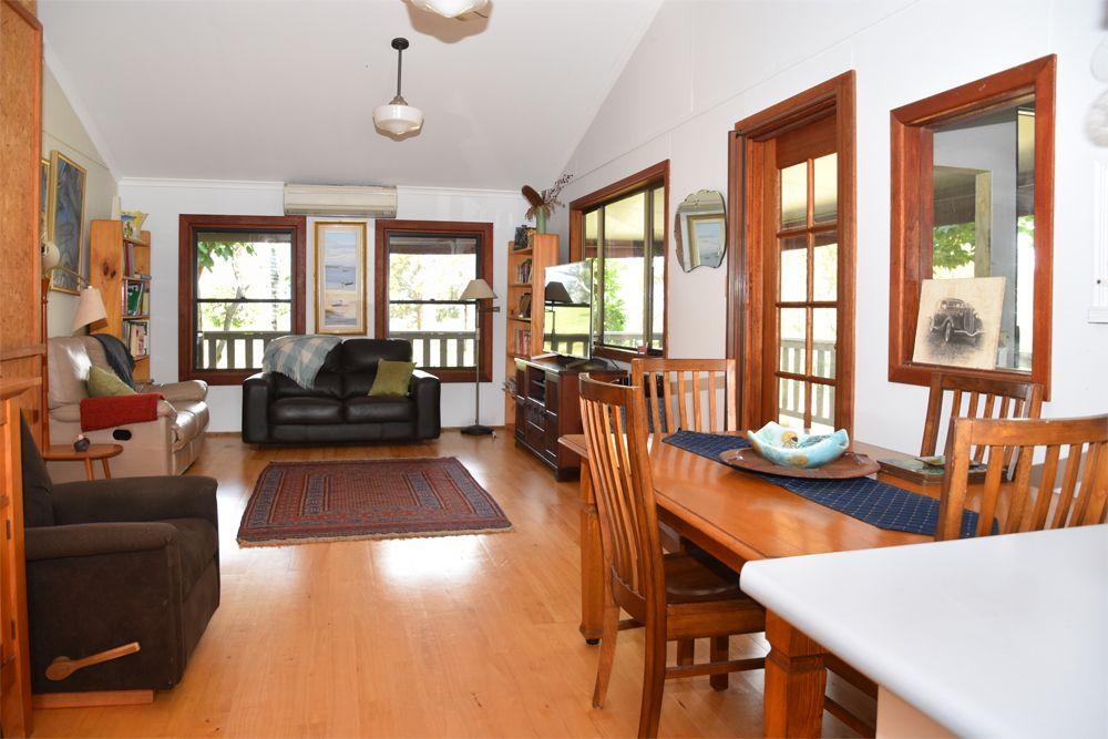 29 Tallowood Lane, Tucabia NSW 2462, Image 2
