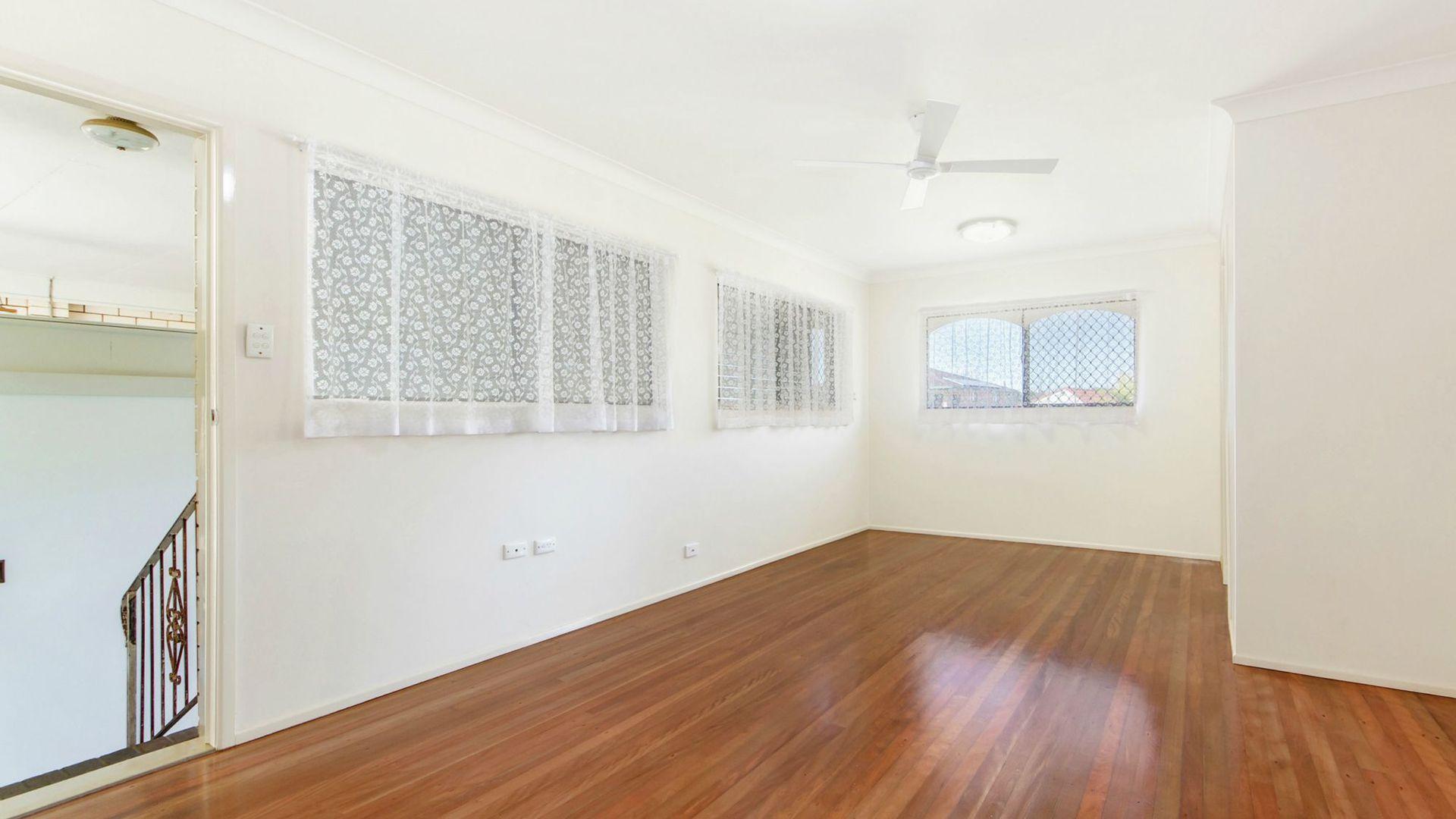 9 Dorothy Street, Kippa-Ring QLD 4021, Image 2