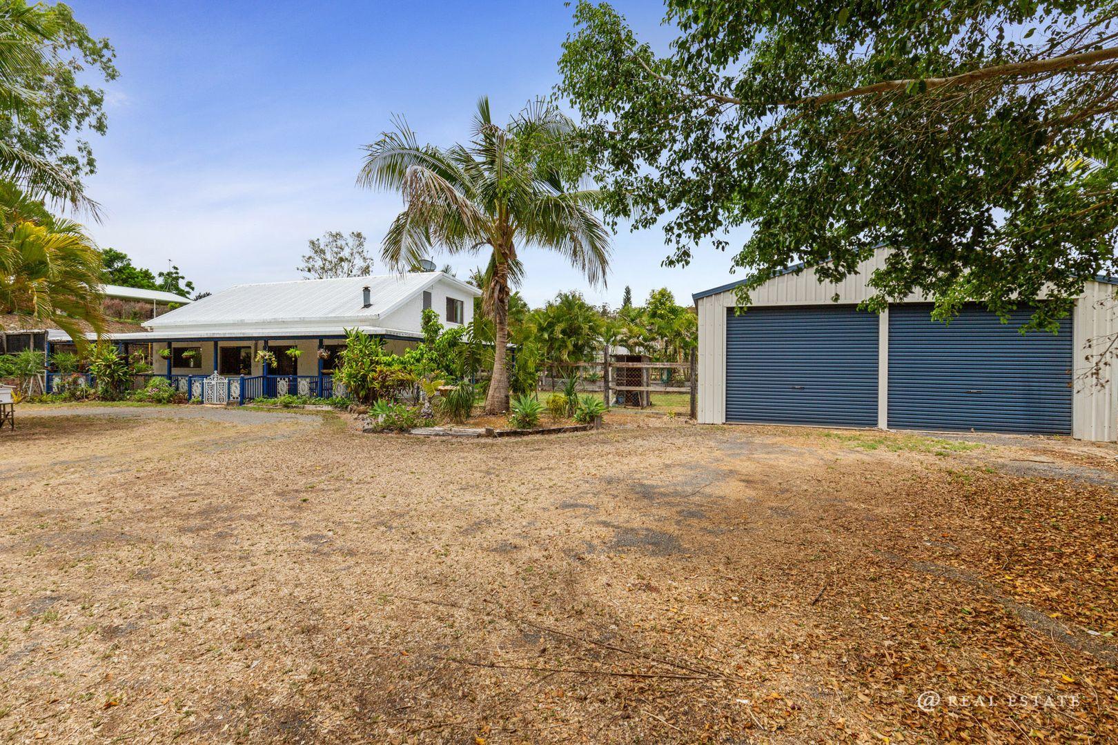 623 Cawarral Road, Cawarral QLD 4702, Image 1