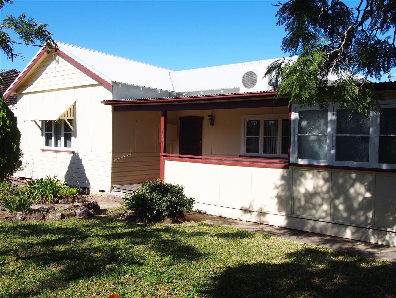 104 High Street, Wauchope NSW 2446, Image 0