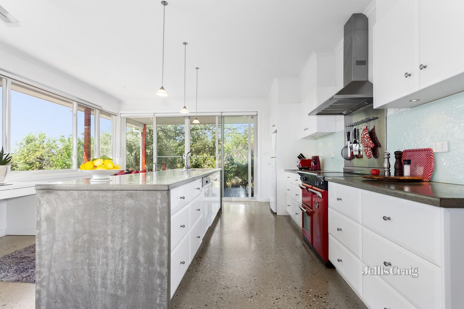21A Little Street, Daylesford VIC 3460, Image 2
