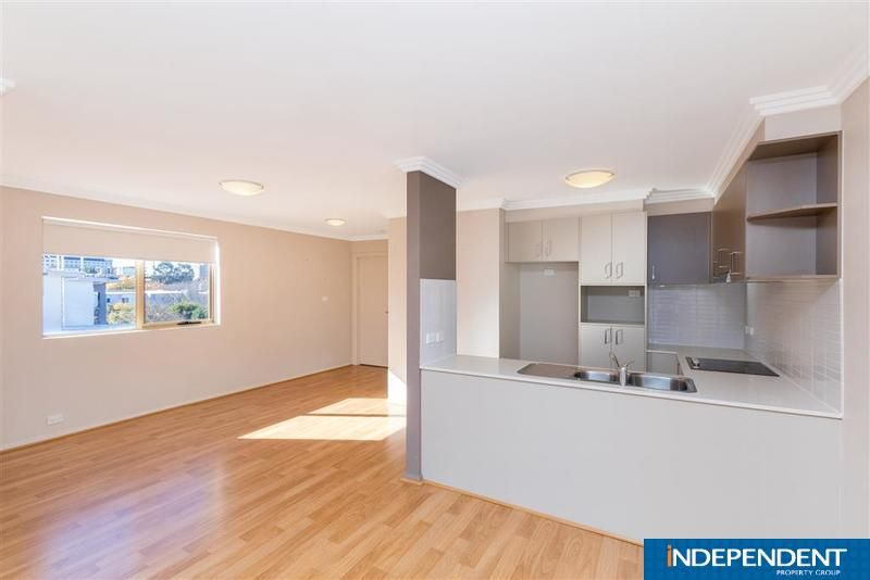 15/64 Macleay STREET, Turner ACT 2612, Image 0