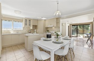 Picture of 3 Liston Street, Bell Post Hill VIC 3215