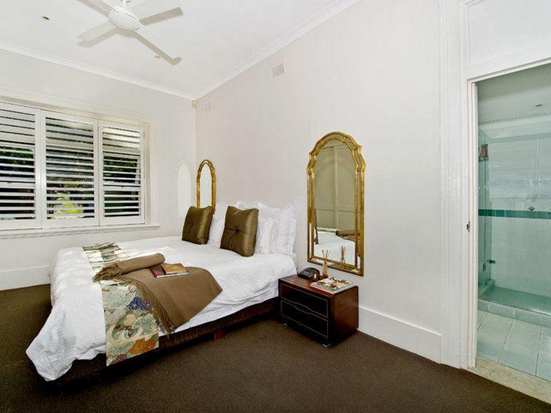 15 Rivers Street, Bellevue Hill NSW 2023, Image 2