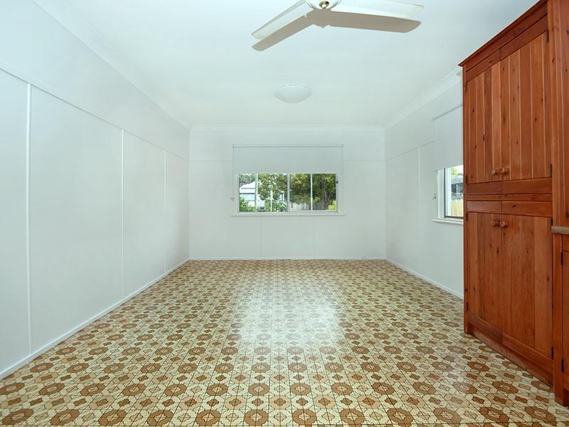 289B James Street, Newtown QLD 4350, Image 2