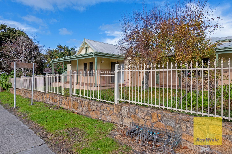 1/165 Middleton Road, Mount Clarence WA 6330, Image 1