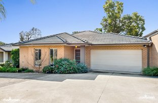 Picture of 11 Autumn Way, Kilsyth VIC 3137