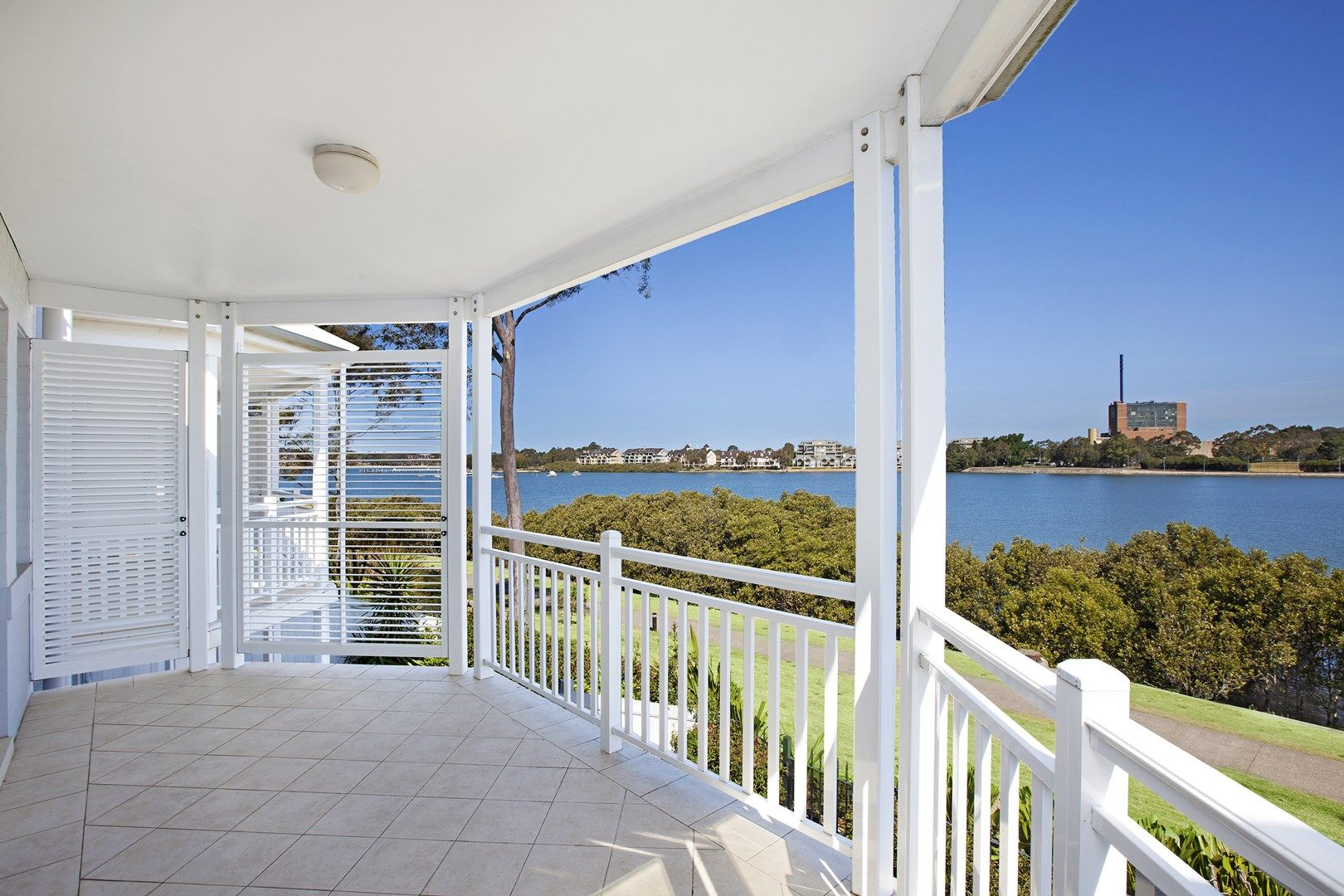 16 Jacaranda Drive, Cabarita NSW 2137, Image 0
