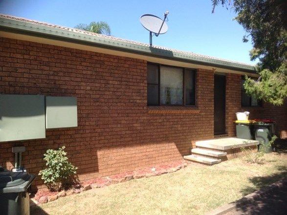 5/259 Goonoo Goonoo Road, Tamworth NSW 2340, Image 1