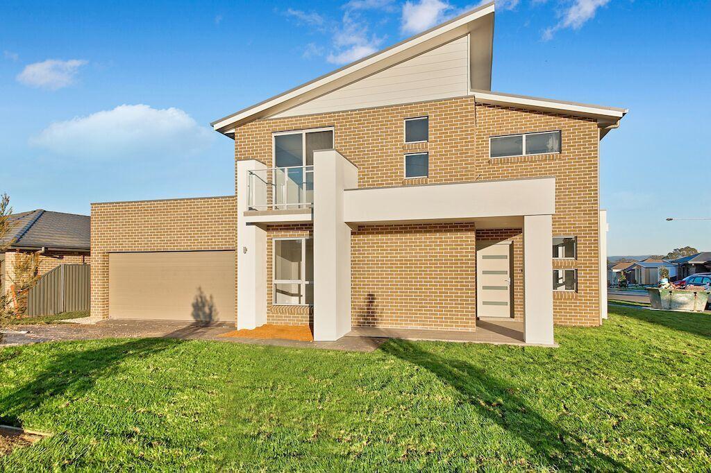 33 Egan Crescent, Cobbitty NSW 2570, Image 0