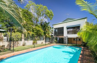 Picture of 36 Beatrice Street, Greenslopes QLD 4120