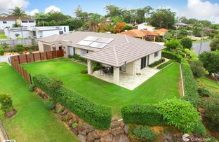 Picture of 18 Clare Street, Southport QLD 4215