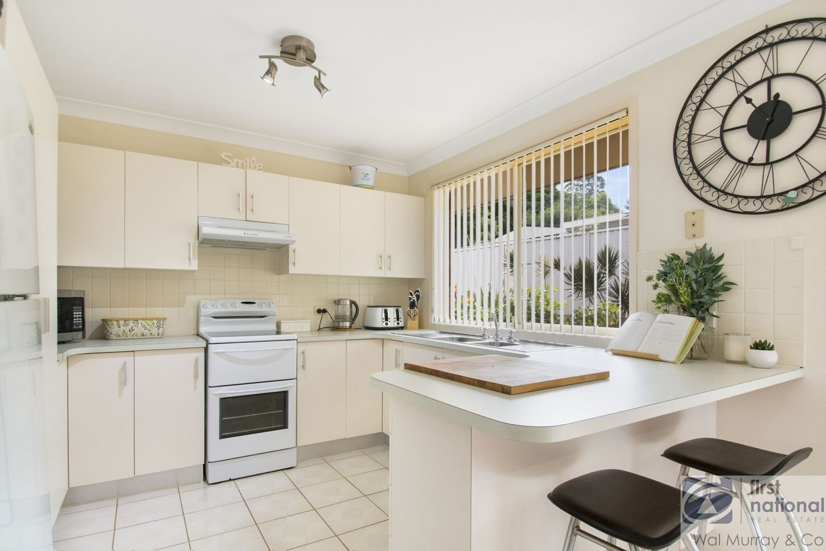 1/22 Brooker Drive, Goonellabah NSW 2480, Image 2