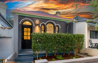 Picture of 20 Weston Street, Dulwich Hill NSW 2203