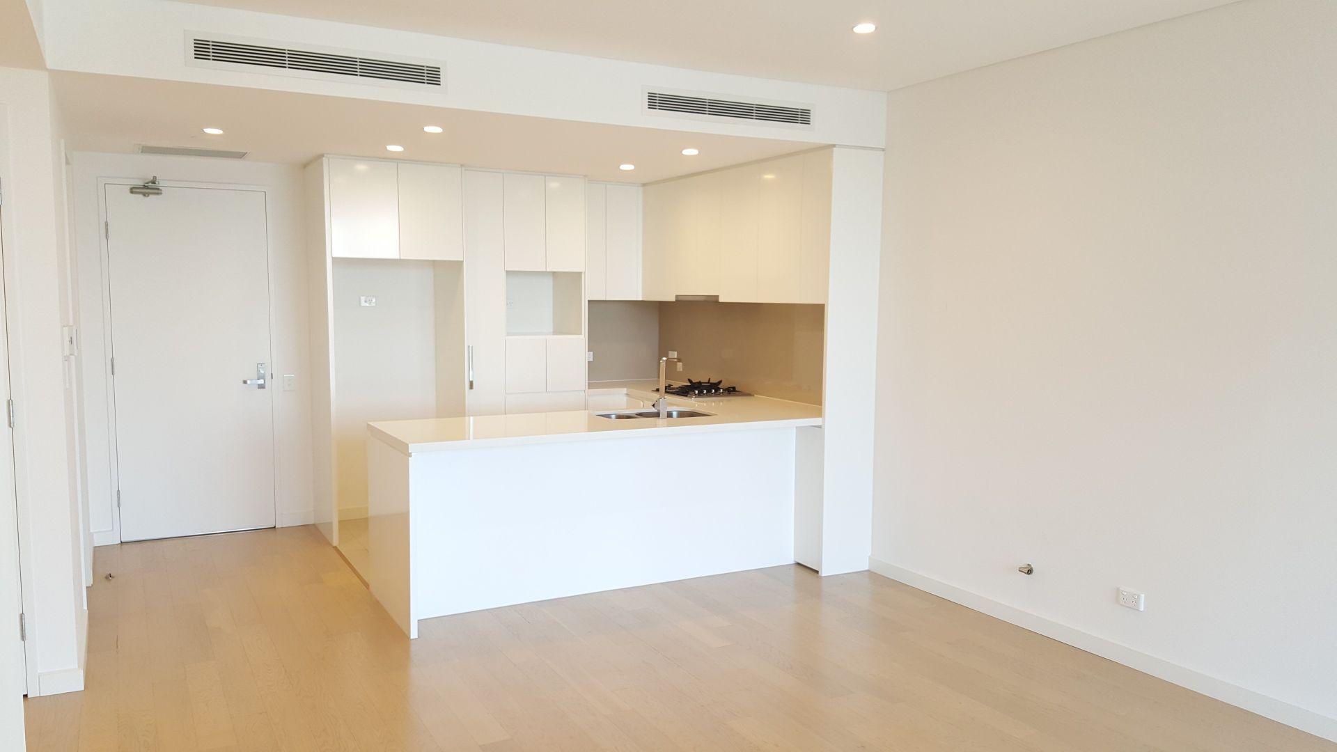 503/7 Gauthorpe Street, Rhodes NSW 2138, Image 2