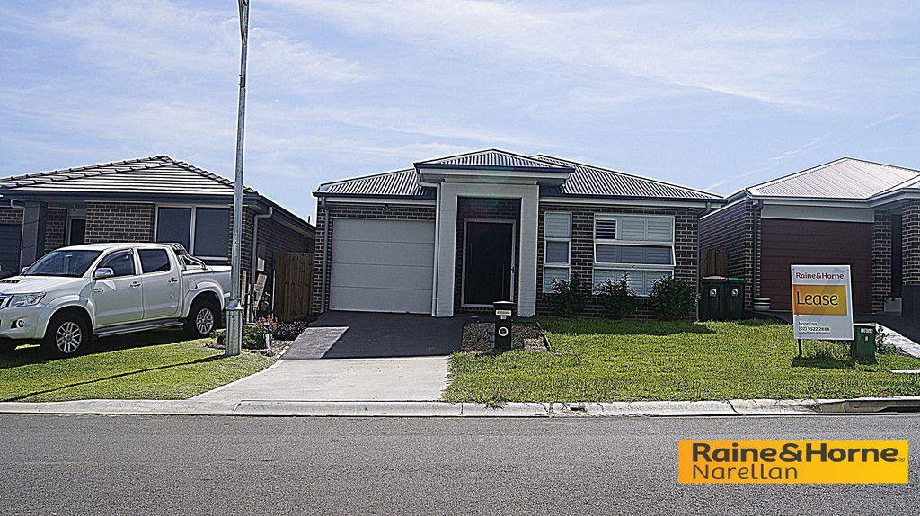 15 CLOWES STREET, Elderslie NSW 2570, Image 0