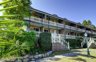 Picture of 1/1A Recreation Lane, Tuncurry NSW 2428