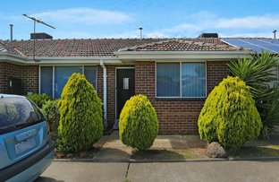 Picture of 10/25 Newton Crescent, Lalor VIC 3075