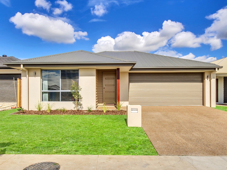 10 Milman Street, Burpengary East QLD 4505, Image 0