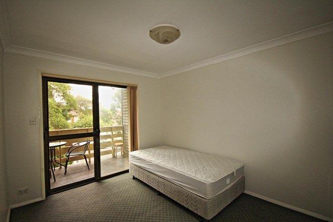 Picture of 2/40 Campsie Street, CAMPSIE NSW 2194