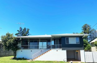 Picture of 16 Yates Street, Gatton QLD 4343