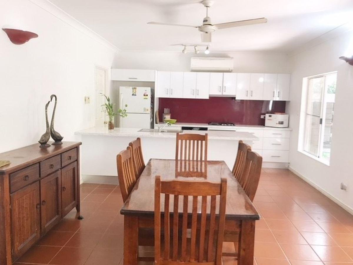 7 Macalister Place, Smithfield QLD 4878, Image 0