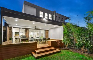 Picture of 133A Centre Road, Brighton East VIC 3187