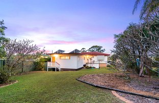 45 Koobil Street, Rochedale South QLD 4123