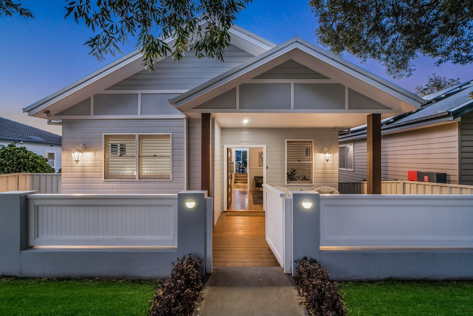 34 Chilcott  Street, Lambton NSW 2299, Image 0