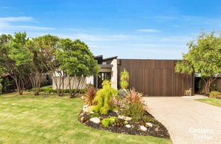 Picture of 34 Fourth Loop, Barwon Heads VIC 3227