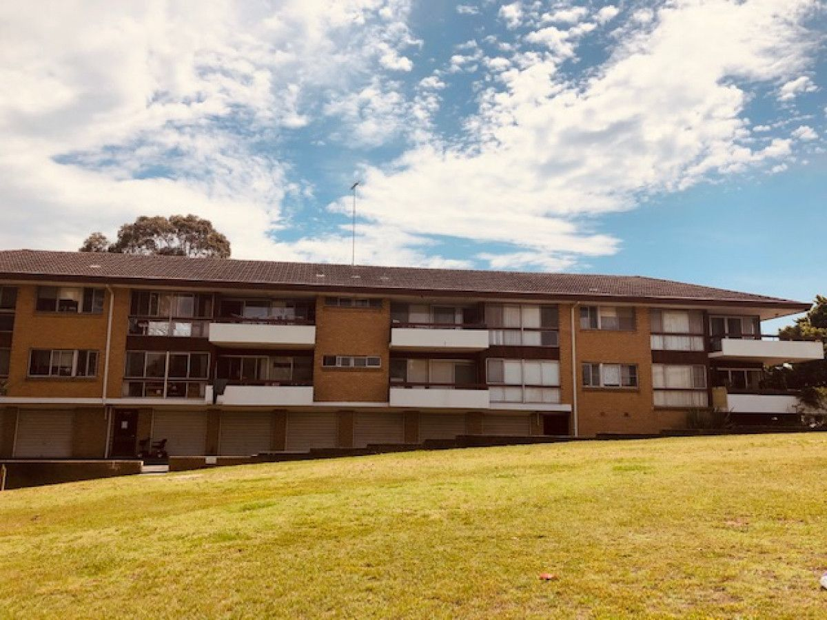 4/358 Marsden Road, Carlingford NSW 2118, Image 0