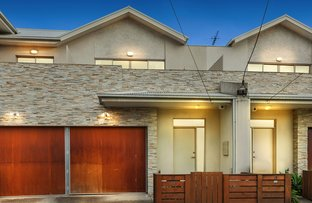 Picture of 2/177 Separation Street, Northcote VIC 3070
