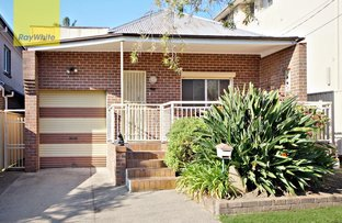 Picture of 54 TAYLOR ST, Lakemba NSW 2195
