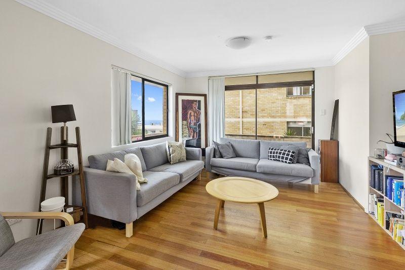 2/20 Glen Street, Bondi NSW 2026, Image 0
