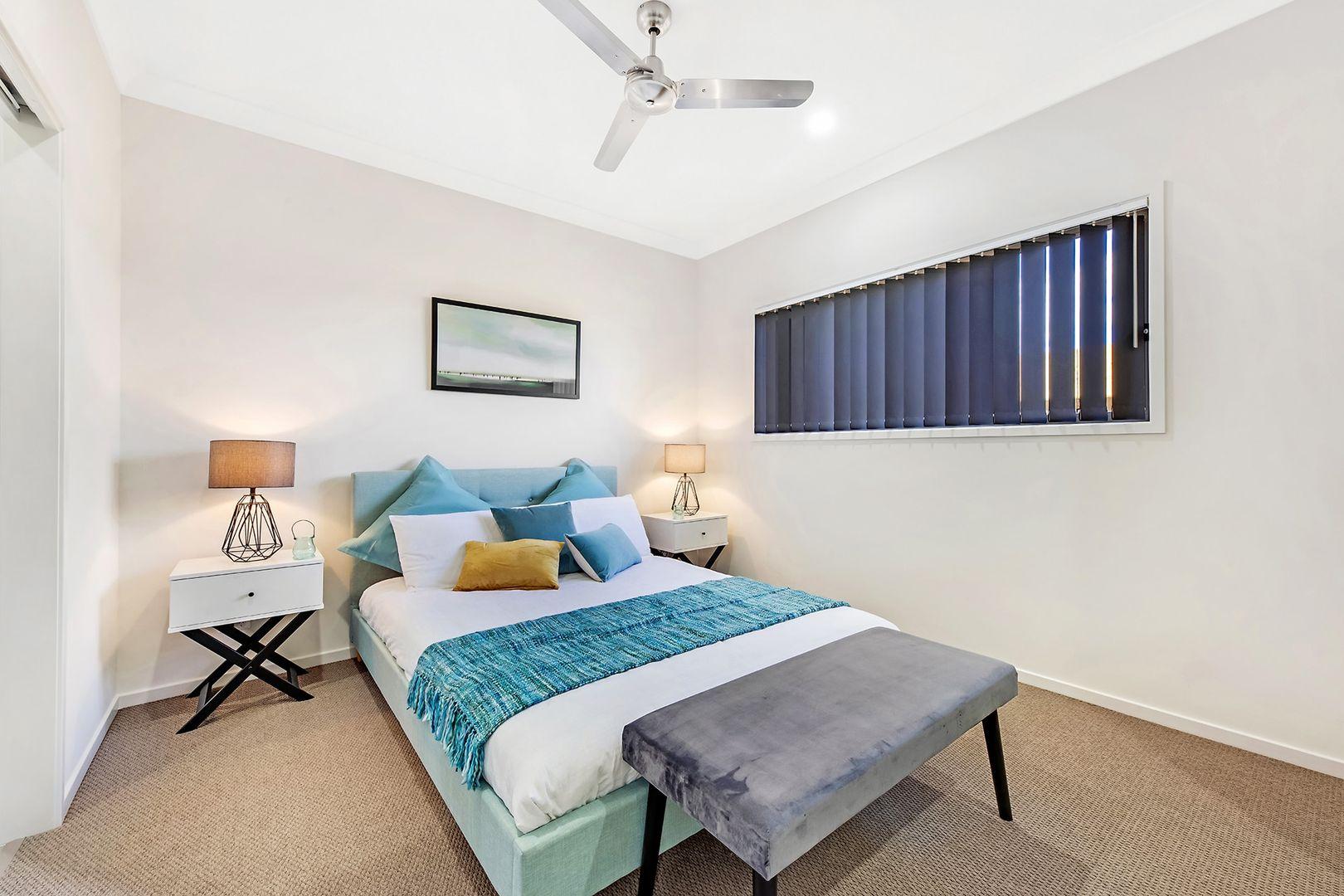 Eagleby QLD 4207, Image 2