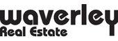 Logo for Waverley Real Estate