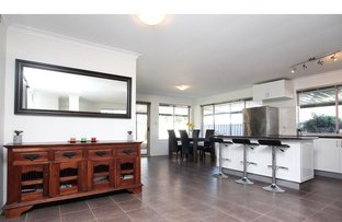 Picture of 32 Willoughby Retreat, Clarkson WA 6030