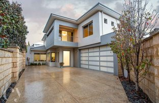 Picture of 14a Beach Street, Bicton WA 6157