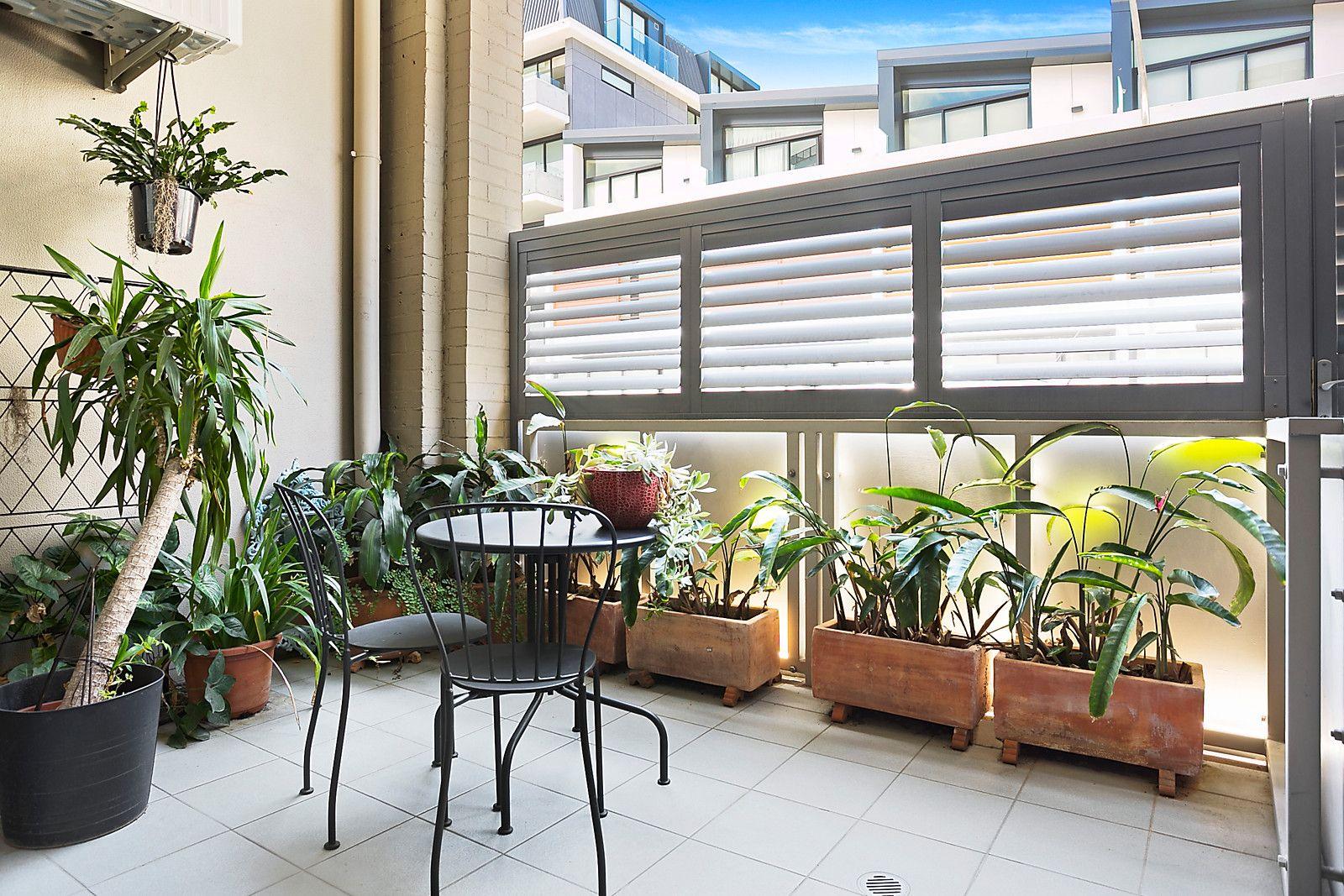 21 Barr Street, Camperdown NSW 2050, Image 2