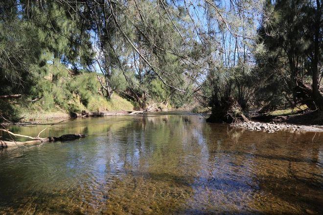 Picture of 50 Segenhoe Road, ABERDEEN NSW 2336