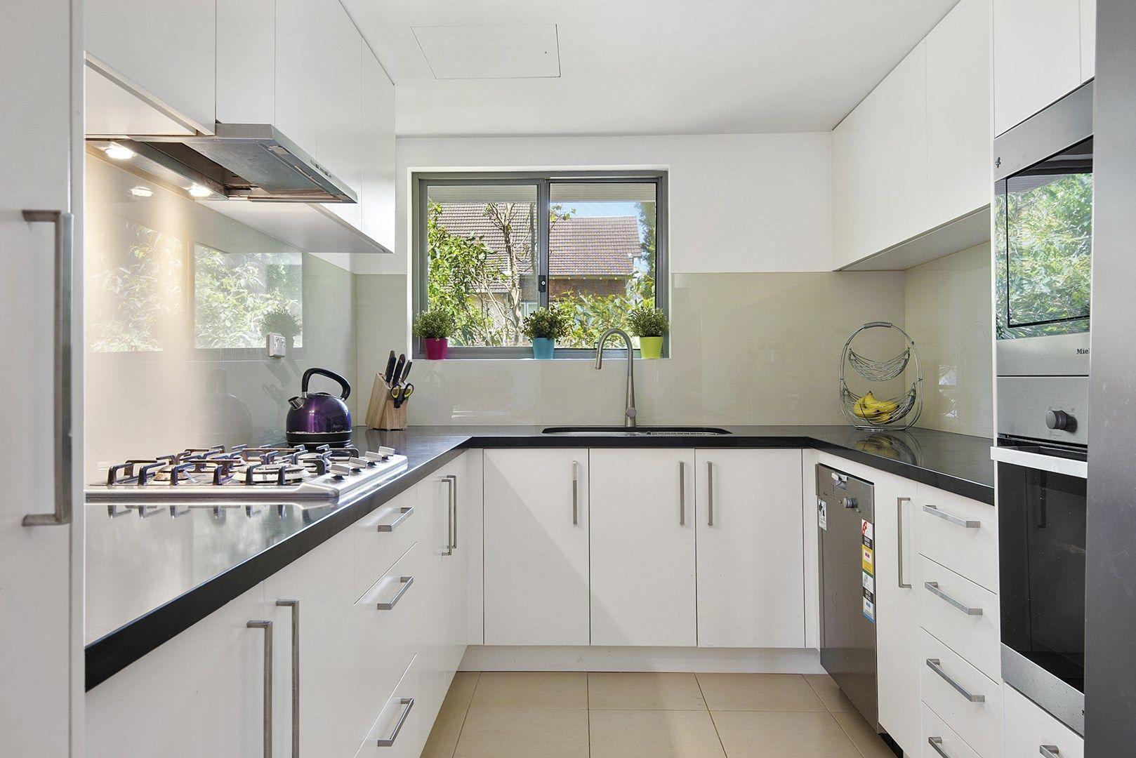 24/2A Bruce Avenue, Killara NSW 2071, Image 2