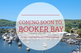 Booker Bay NSW 2257