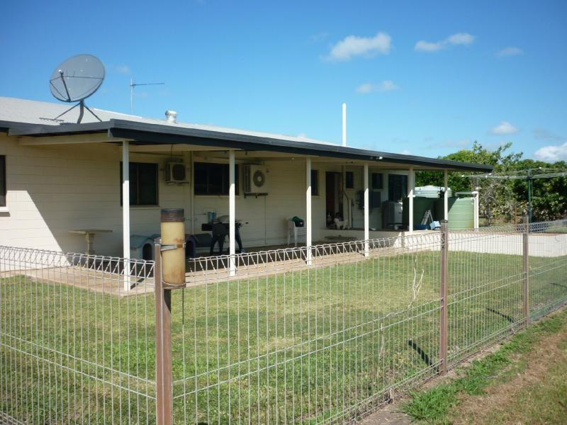 32848 Bruce  Highway, Horseshoe Lagoon QLD 4809, Image 2