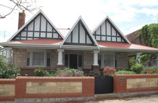 Picture of 27 Samuel Street, Maitland SA 5573