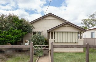 Picture of 20 Denne Street, Tamworth NSW 2340