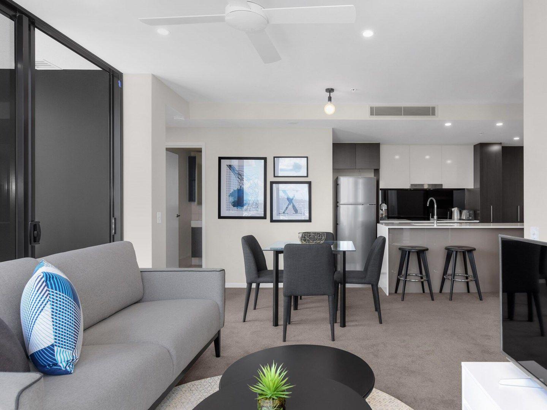 2704/550 Queen Street, Brisbane City QLD 4000, Image 0