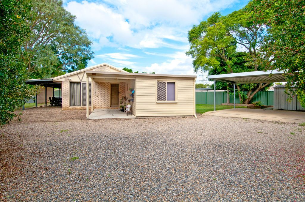 4 Jamieson Court, Waterford West QLD 4133, Image 0