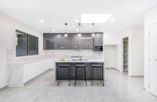 Picture of 6A Putland Close, Kirrawee NSW 2232