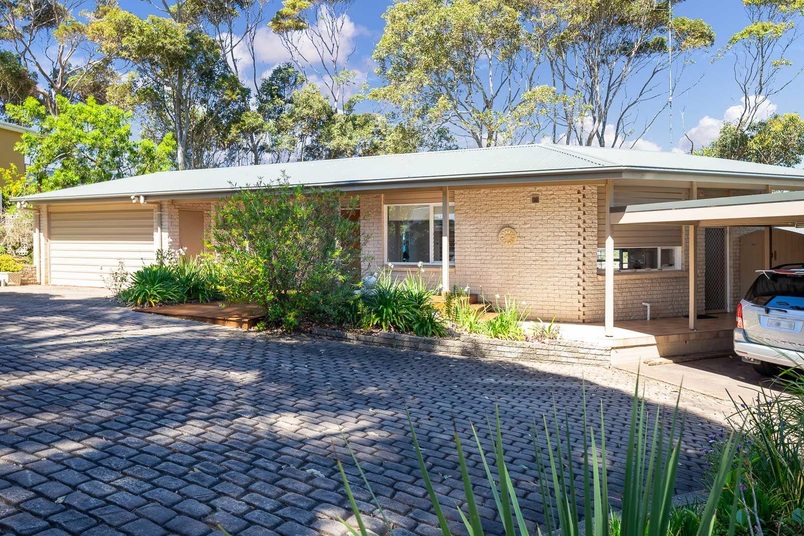 22 Baringa Crescent, Lilli Pilli NSW 2536, Image 1