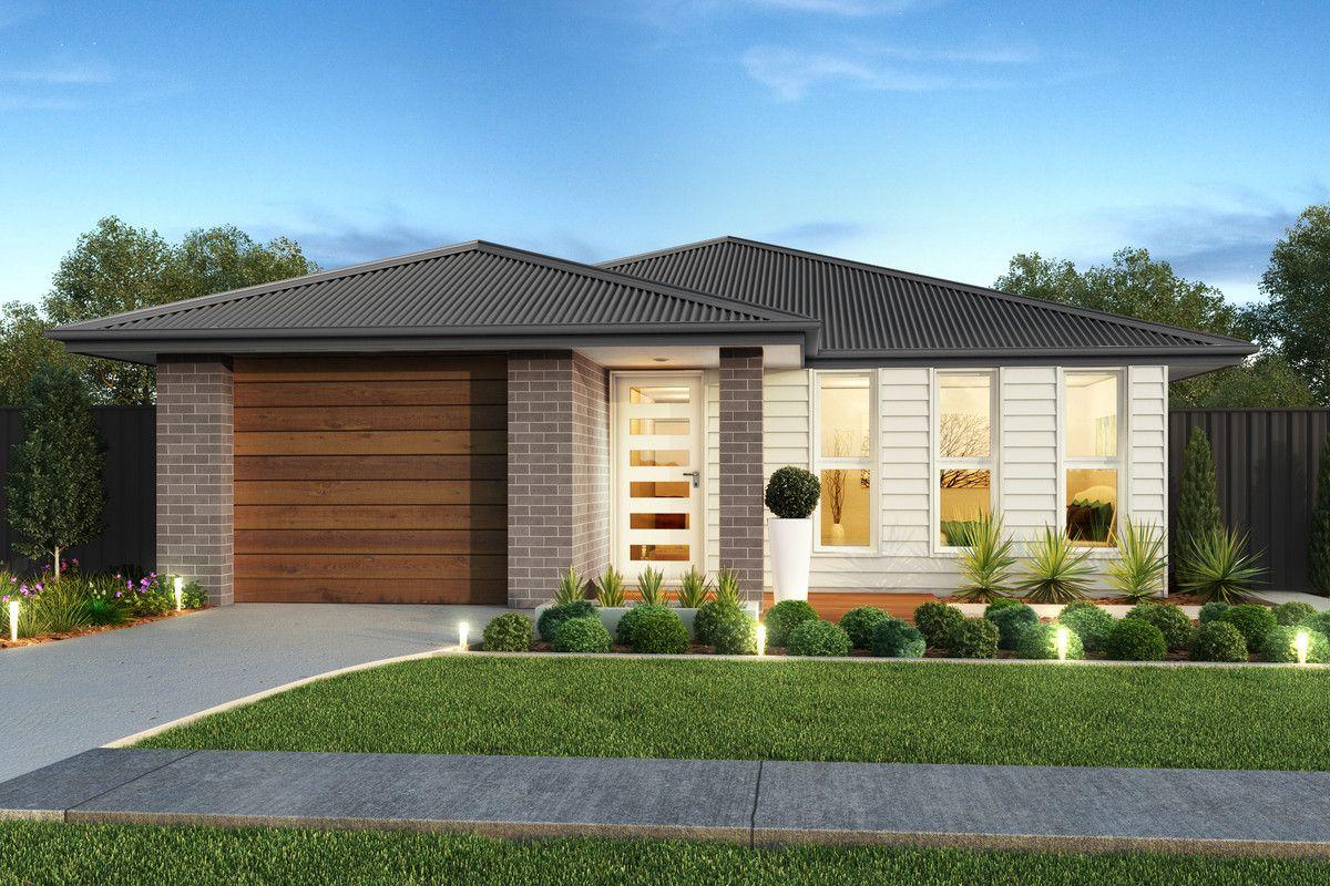 59 West Street, The Range QLD 4700, Image 0